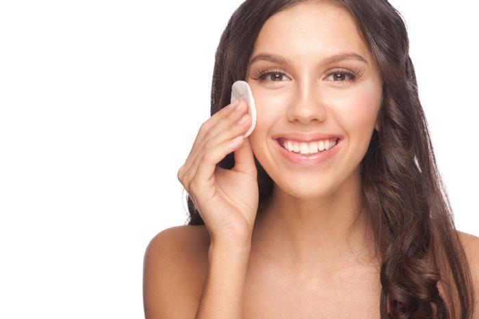 1-Topical-skin-lightener