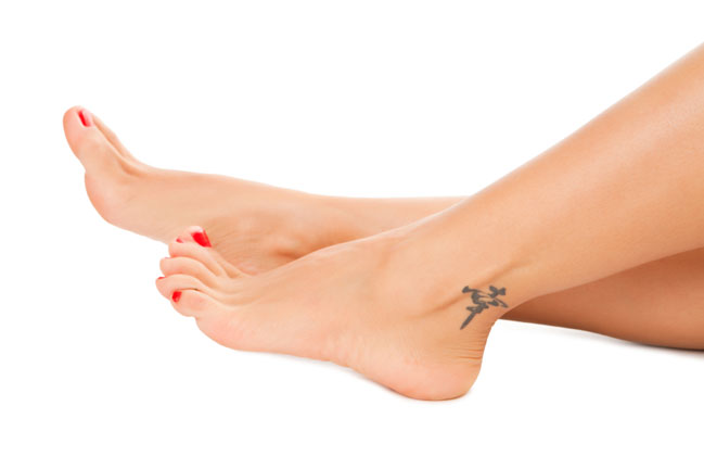 2-Laser-Tattoo-Removal-Service